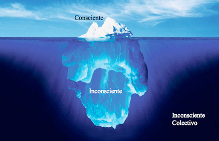 concienciaiceberg