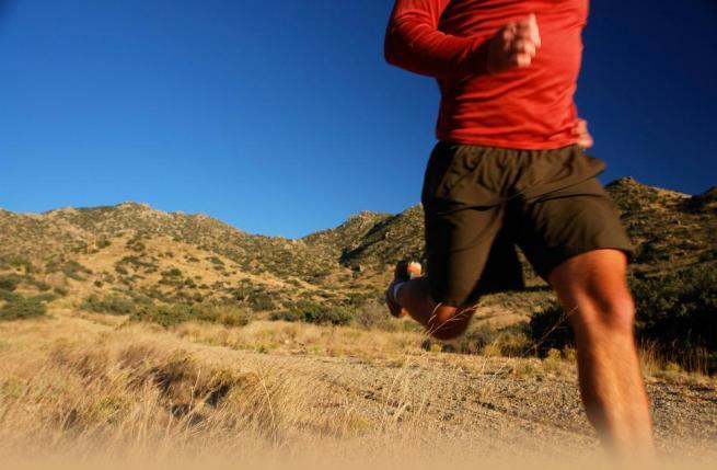 Practicar-footing-con-el-mejor-rendimiento