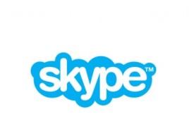 Skype-logo
