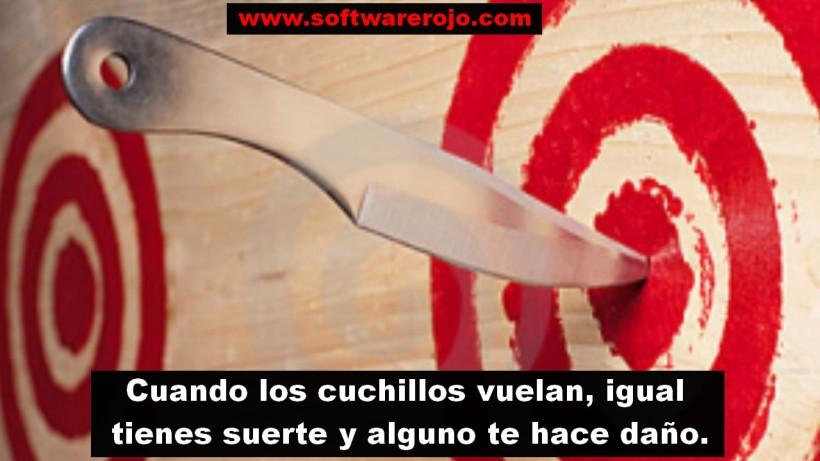 cuchillo1