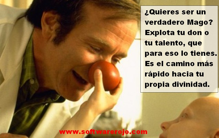 Patch Adams1