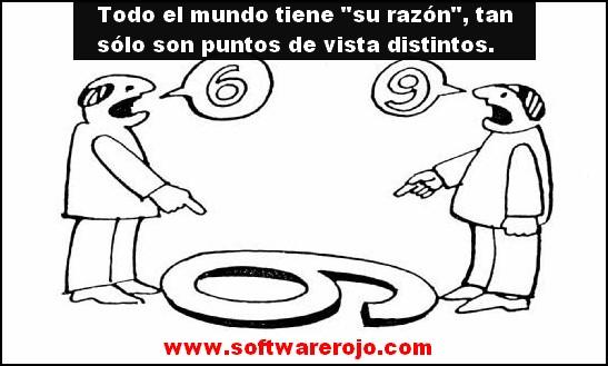 tenerrazon1
