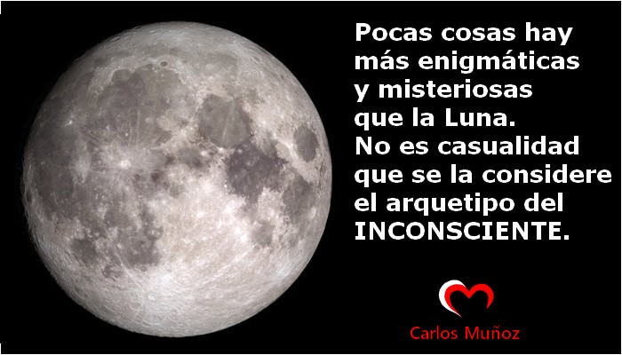 Luna 11