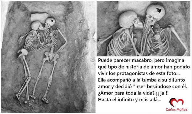 los-amantes-de-hansalu-tapa1