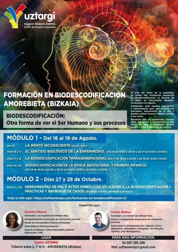 Uztargi cartel curso biodescodificación.jpg